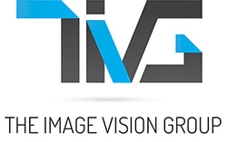 The Image Vision Group
